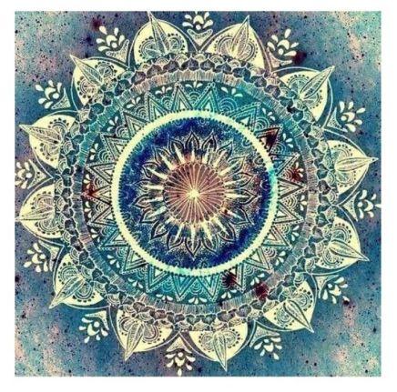 729929054569c6298d946acac1430b04--circle-mandala-mandala-art.jpg